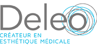 Deleo Partnerzone Logo